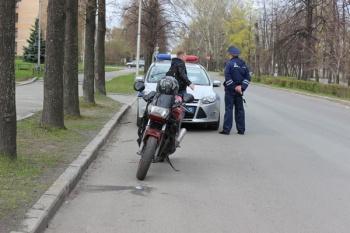 biker_4
