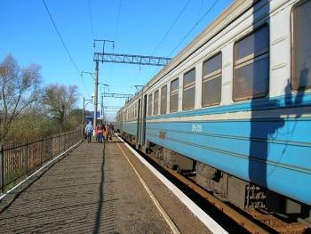 train-507072_640