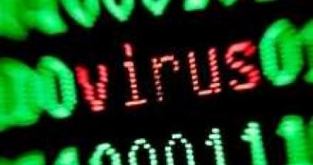 virus_0