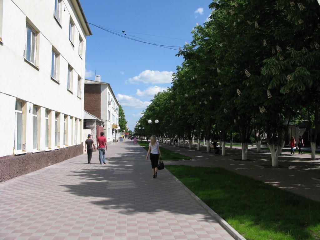 Без вести пропавшую несовершеннолетнюю разыскали полицейские вРостовской области