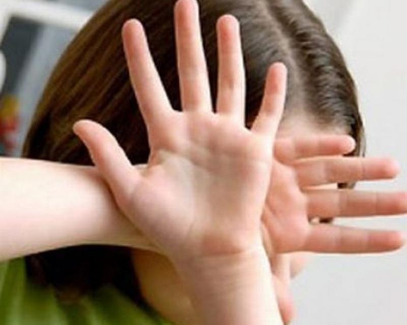ВРостовской области 38-летний сельчанин изнасиловал больную 13-летнюю девочку