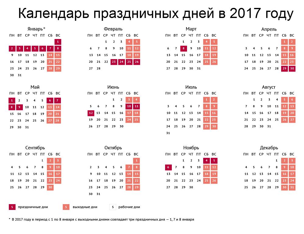 Как мы гуляем в новый год 2017