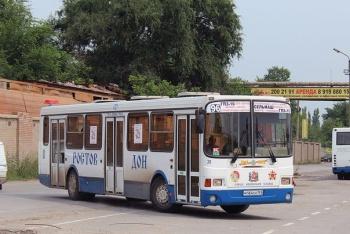 UHDtt0zs6T8