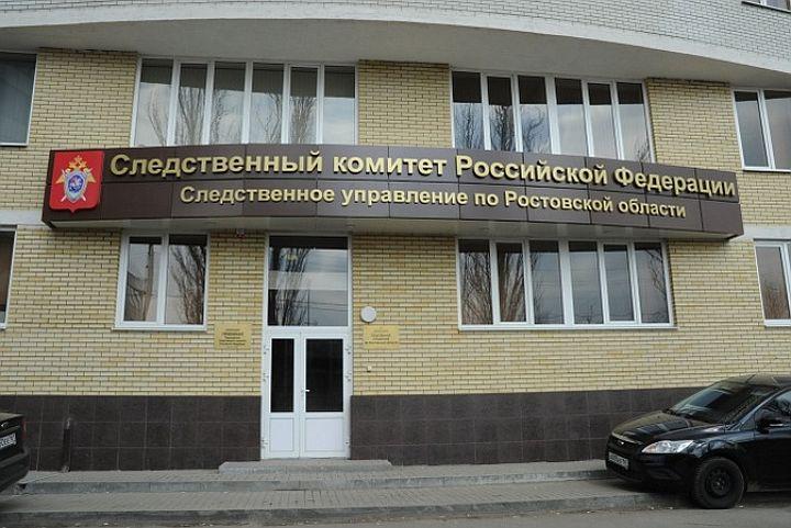 ВРостовской области нетрезвый полицейский задавил ребенка— катастрофа наДону