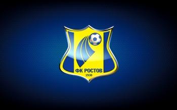 kartinki24_ru_football_194