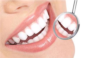 lechenie-zubov-1