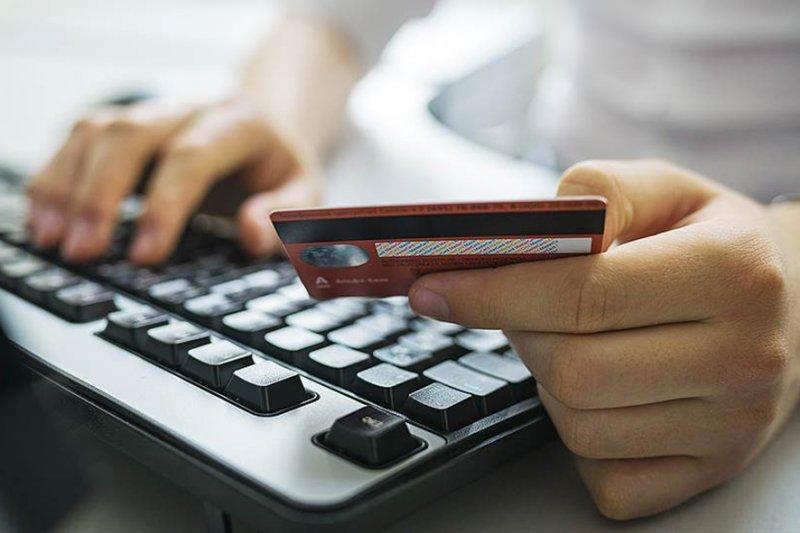 ВТаганроге задержали интернет-мошенника