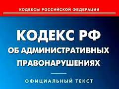 newspic_small