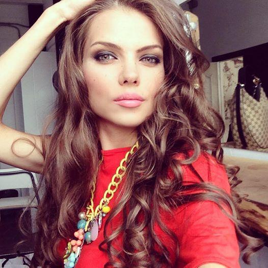 ВРостове выберут самую красивую женщину Российской Федерации