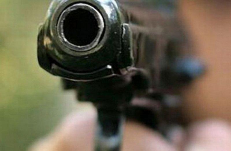 ВТаганроге мужчина впроцессе дорожного конфликта выстрелил своему оппоненту вгрудь