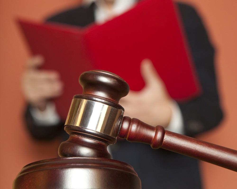 Дончанин осужден на13,5 лет запопытку убийства депутата