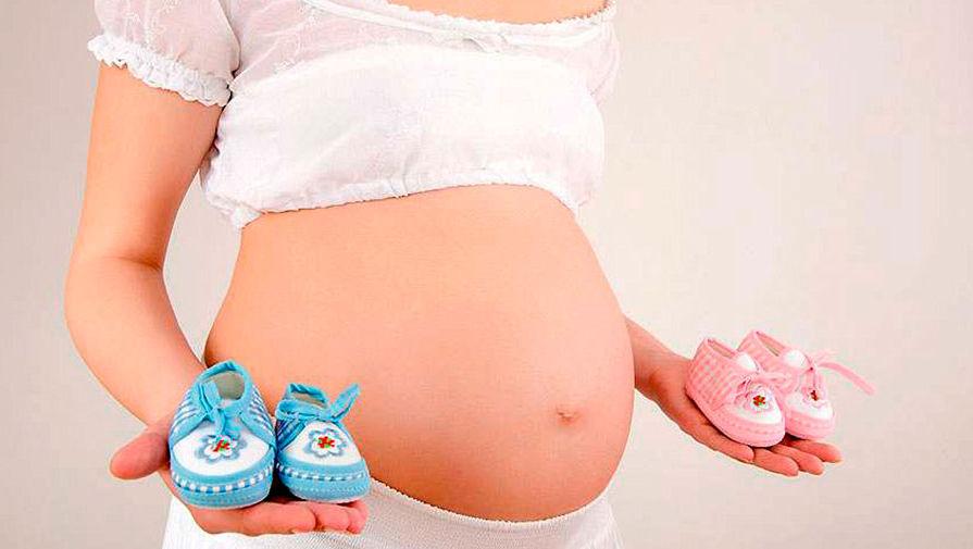 При тошноте беременным что принимать 56