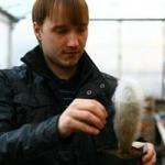 Парень из Новочеркасска сумел разбогатеть на любимом деле