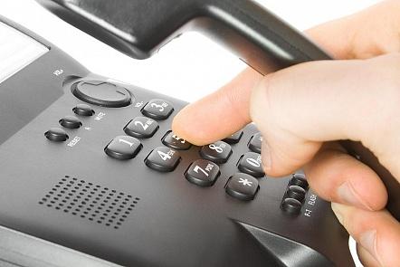 Ростовский водоканал начал принимать показания счетчиков потелефону