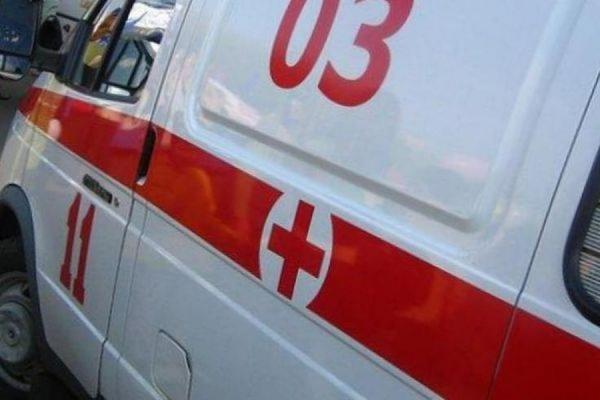 В клинике Ростова скончалась 4-летняя девочка изВоронежской области