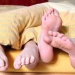 Мужчины каких профессий самые неутомимые в постели