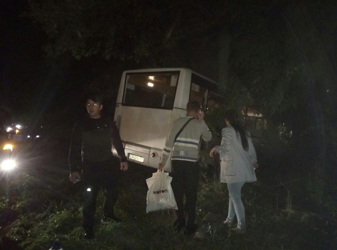 Один человек умер при ДТП вРостове-на-Дону