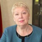 Vasileva-Olga-YUrevna-520x390