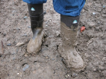 boots_in_mud