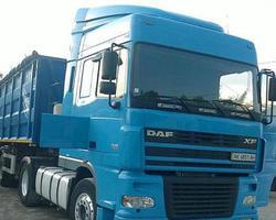 daf-xf-95-2006-142396_thumb