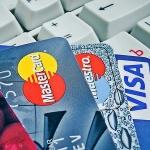 Как они крадут наши деньги: мошенничества с банковскими картами