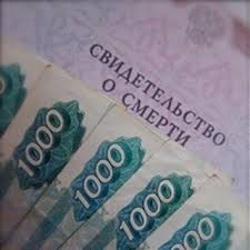 newspic_small