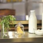 Как реанимировать несвежие продукты: способы и рецепты