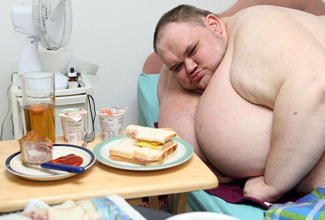 Картинки жирдяев приколы