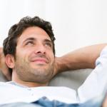 Назван неожиданный способ повышения мужского либидо
