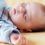 Ученые: Уровень интеллекта ребёнка зависит от матери
