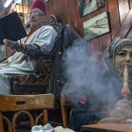 Почему курильщики толстеют после отказа от табака