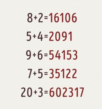 096f3aa17441acee1acaaeb19b864e3f__980x