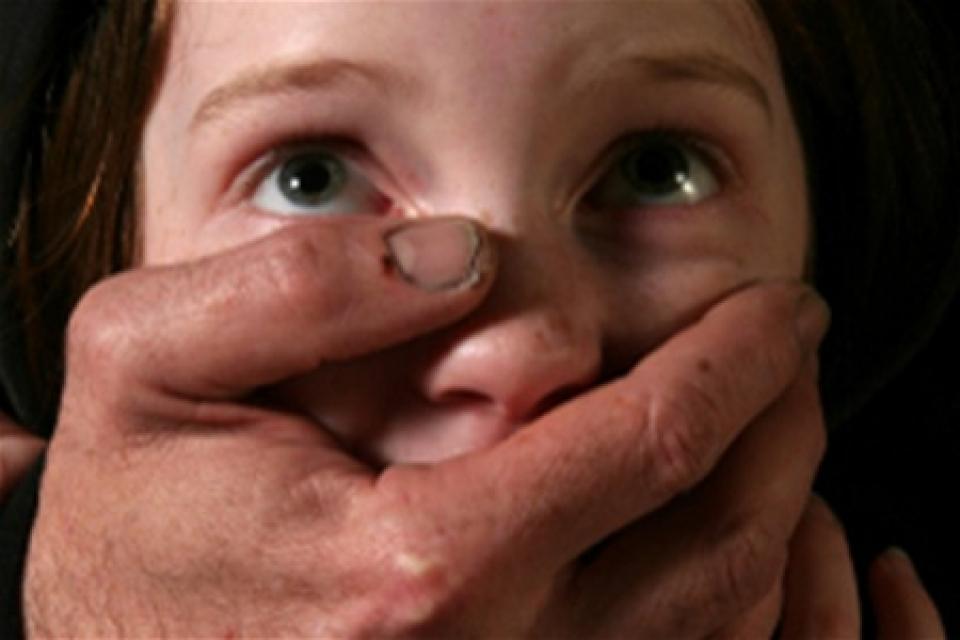 ВВолгодонске пенсионер изнасиловал первоклассницу