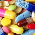 Учёные: Витамины опасны для здоровья