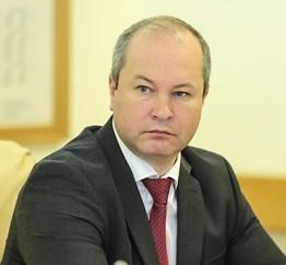 kushnarev_vv_2016crop