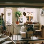 Два законных способа увеличить площадь вашей квартиры