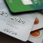 Что делать, если потеряли банковскую карту?