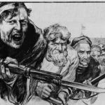 Каким был на самом деле уровень жизни в России накануне революции 1917 года?