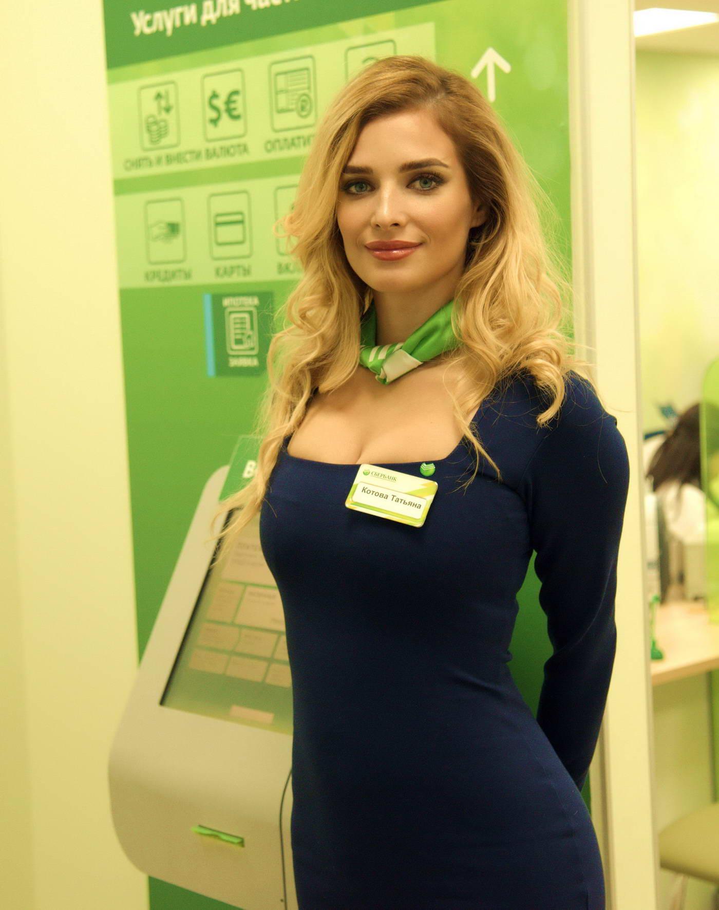 Дарина Грибоедова Актриса фото биография фильмография