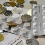 Онколог: Не нужно связывать эффективность препарата от рака с его ценой!