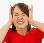 Шум не менее опасен, чем токсичные отходы