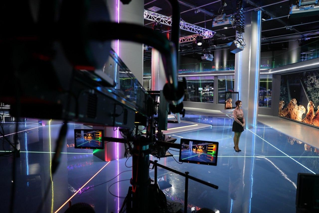 News Media закрывает сибирский филиал Life