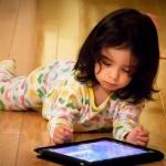 Ученые выяснили, как избежать вредного воздействия гаджетов на детей