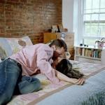 Ученые назвали идеальную частоту занятий сексом