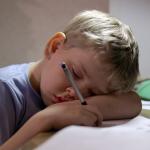Гигиенические рекомендации по внешкольной нагрузке для детей