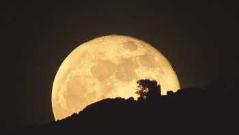 supermoon_may_12