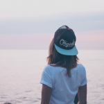 Как быстро успокоиться: 8 проверенных способов