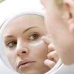 10 причин синяков и припухлостей под глазами и 12 способов избавиться от них