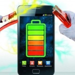 Девять способов продлить жизнь смартфону