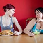 Ученые рассказали о простом способе похудеть